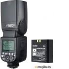 Вспышка Godox Ving V860IIF TTL / 27075
