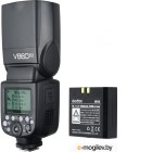 Вспышка Godox Ving V860IIO TTL / 26451
