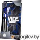 Дротики для дартса Harrows Steeltip Vice / 842HRED808322