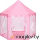 Детская игровая палатка Sundays 378756