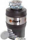 Измельчитель отходов Bort Alligator Max (93410778)