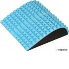Массажная подушка Indigo IN100 (синий)