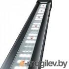 Светильник для аквариума Tetra Tetronic LED ProLine 1380 / 292826/711369