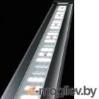 Светильник для аквариума Tetra Tetronic LED ProLine 580 / 273085/710022