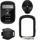 GPS навигатор Garmin Edge 130 Plus Mountain Bike Bundle/ 010-02385-21