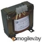 Трансформатор понижающий TDM SQ0719-0002