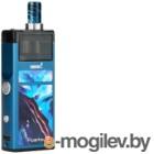 Стартовый комплект Smoant Pasito Pod 1100mAh (синий)