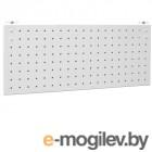 Органайзеры, кофры и вакуумные пакеты для хранения Панель перфорированная ESSE 500х220mm White PG-03