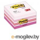 Стикеры 3M Post-IT Original 76x76mm 450 листов 2028-P