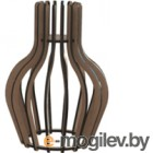 Абажур Woodstrong 2114 (45x28)