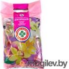 Грунт для растений Скорая помощь Для Орхидей (5л)