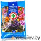 Грунт для растений Скорая помощь Для Сенполий (2.5л)