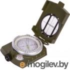 Компас карманный Levenhuk Army AC10 / 74116