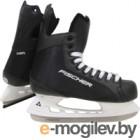Коньки хоккейные Fischer XTR JR Skates / H07120 (р-р 38)