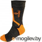 Термоноски Woodland Ultra Socks р.44-46