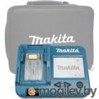 Тестер АКБ Makita BTC04 (198038-8)