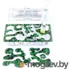 Муравьиная ферма AntPrima стартовый набор Мини Лес / 301/MF (зеленый)