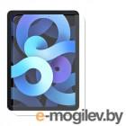 для APPLE iPad Защитное стекло LuxCase для APPLE iPad Air 2020 10.8 0.33mm Transparent 80210