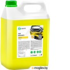 Ароматизатор автомобильный Grass AIR Mango / 110321 (5кг)