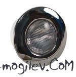 MTS Прожектор 300 W, 12V нерж.ст.