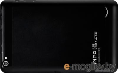 PiPO Ultra-U9T 3G/16GB/Черный