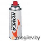 Газовые баллоны и принадлежности к ним Газовый баллон Kovea 220g KGF-0220