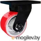 Опора колесная Shtapler BCPU 150 / 315246