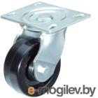 Опора колесная Shtapler PF 150 / 315237