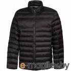 Куртка спортивная 2K Sport Swift / 123231 (S, черный)