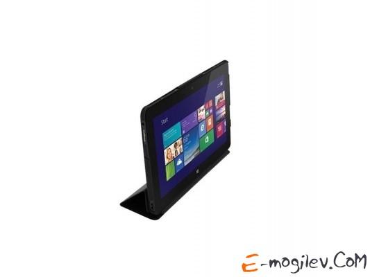 """Dell 460-BBKQ 11"""" Security Tablet Folio Case for Venue 11 Pro (Core i3)"""