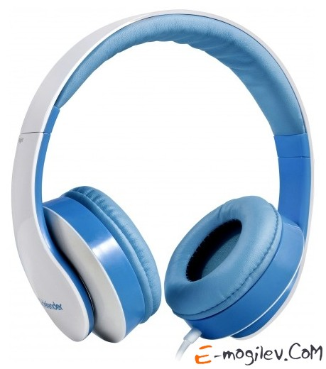 Defender Accord-168 white-blue