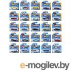 Машины Базовая машинка Mattel Hot Wheels (в ассортименте) N3758
