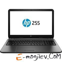 """HP 255 J0Y54EA 15.6"""""""