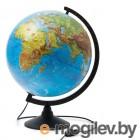 Интерактивные глобусы Globen Классик 320mm К013200223