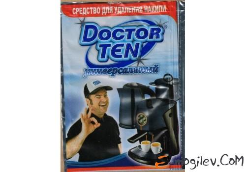 Doctor TEN - Универсальный