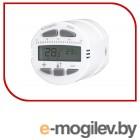 термостаты Термостат Teplocom TS-Prog-R 918