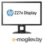 Монитор HP DreamColor Z27x Studio (D7R00A4) черный