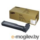 Тонер-картридж Samsung MLT-D707L