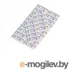 Расходные материалы для стерилизации Индикатор стерилизации Винар СтериТест-Вл 1000шт с журналом