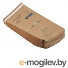 Расходные материалы для стерилизации Пакеты крафт Винар СтериТ самоклеящийся для паровой/воздушной стерилизации 150x280mm 100шт