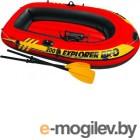 Intex 58357NP Explorer 200 Set