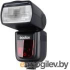 Вспышка Godox Ving V860IIS TTL / 26325