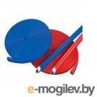 Трубка ENERGOFLEX SUPER PROTECT K 18/6 - 2