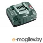 Зарядное устройство для электроинструмента Metabo ASC 145 (627378000)