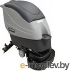 Поломоечная машина Lavor Easy-R 50 BT (8.516.0406)