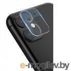 Защитное стекло Activ для камеры APPLE iPhone 11 125643