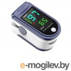 Пульсоксиметры Kromatech Pulse Oximeter P/C-01