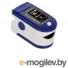 Пульсоксиметры Kromatech Pulse Oximeter PN-02