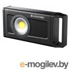 Фонари LED Lenser IF4R Music 502172
