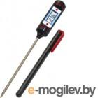 Кухонный термометр Мегеон 26300 / ПИ-10969